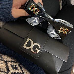 D&G Sunglasses ❤️